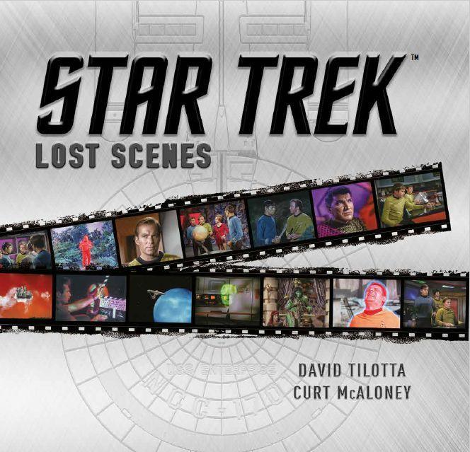 Lost Scenes cover (1)