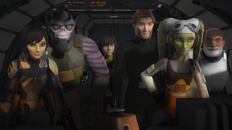 lothal saved star wars rebels.jpg