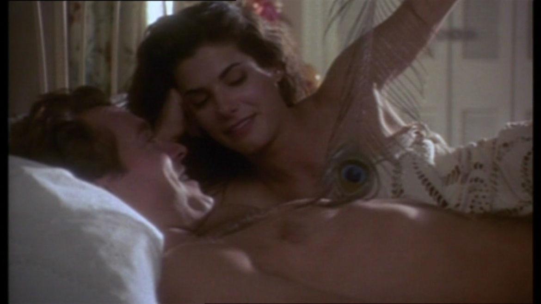 Love Potion No 9, Sandra Bullock 2