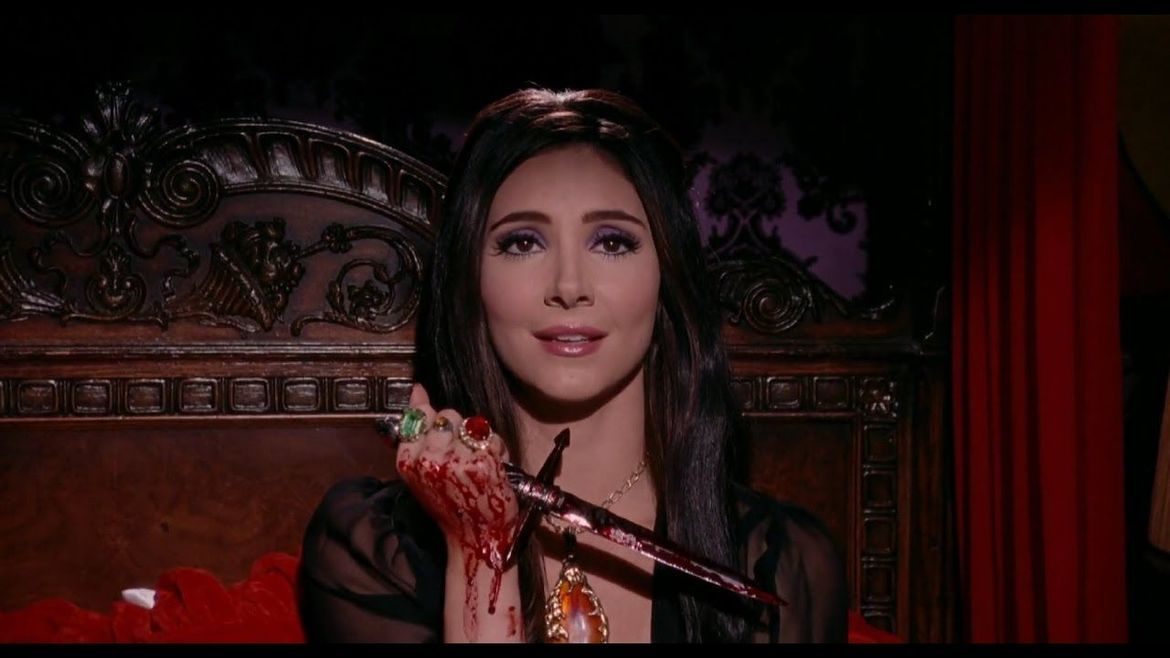 love witch 3