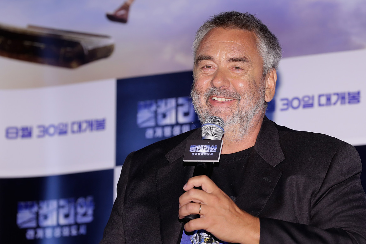 luc_besson_gettyimages-836815716.jpg