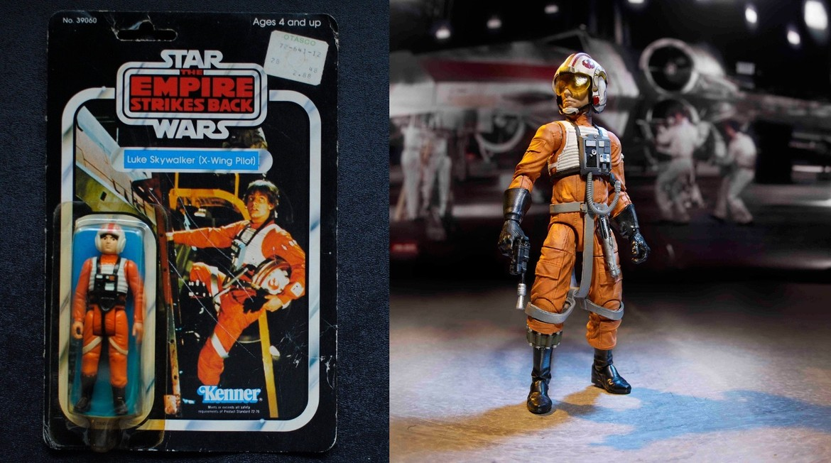 luke-x-wing-kenner-hasbro.jpeg