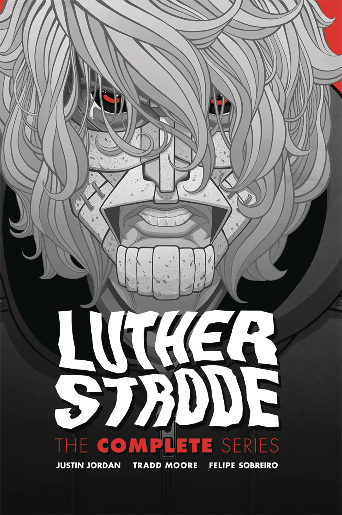 luther_strode_moore.png