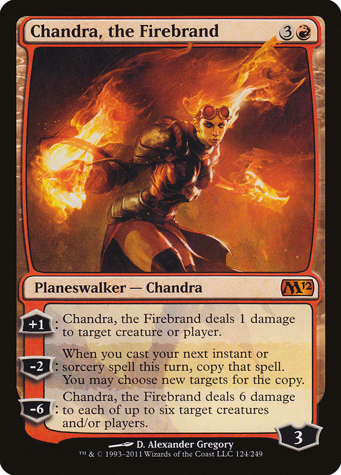 m12-124-chandra-the-firebrand