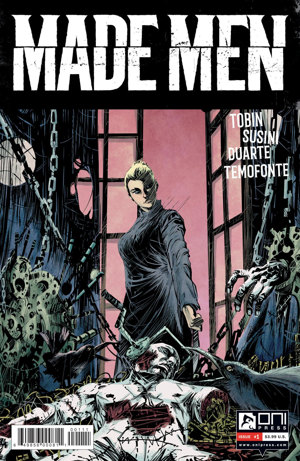 MADEMEN #1 - 4x6 COVER A SOLICIT WEB.jpg