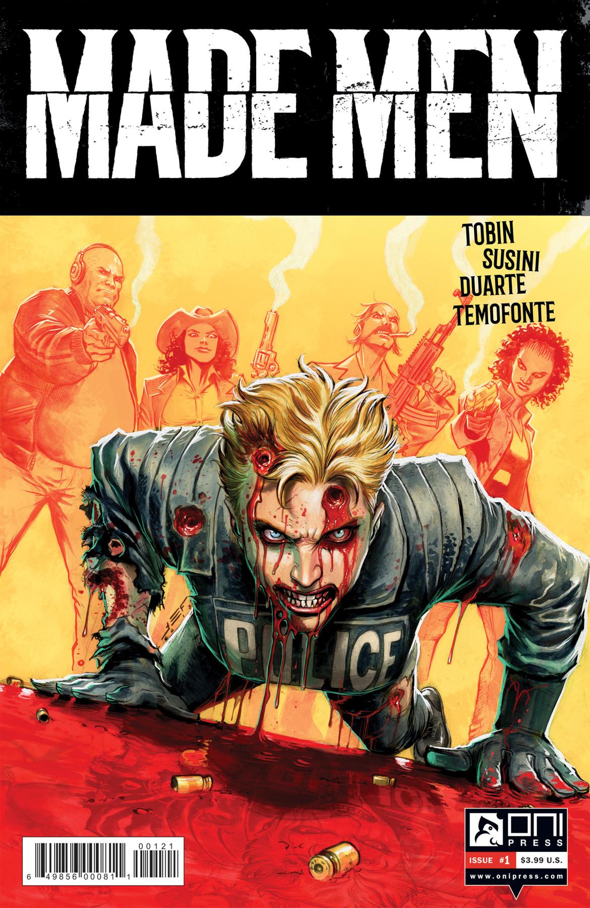 MADEMEN #1 - 4x6 FERREYRA COVER B SOLICIT WEB.jpg