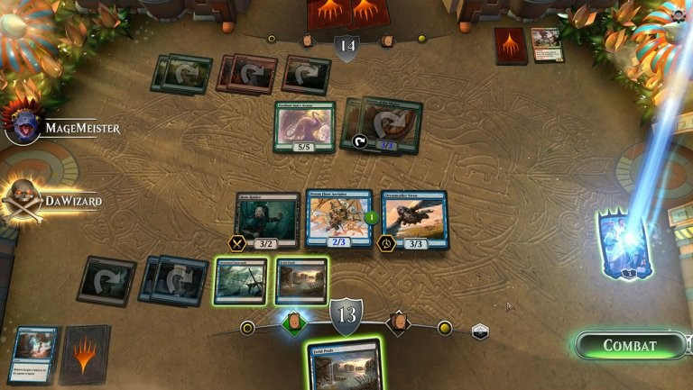 magic-_the_gathering_arena.jpg