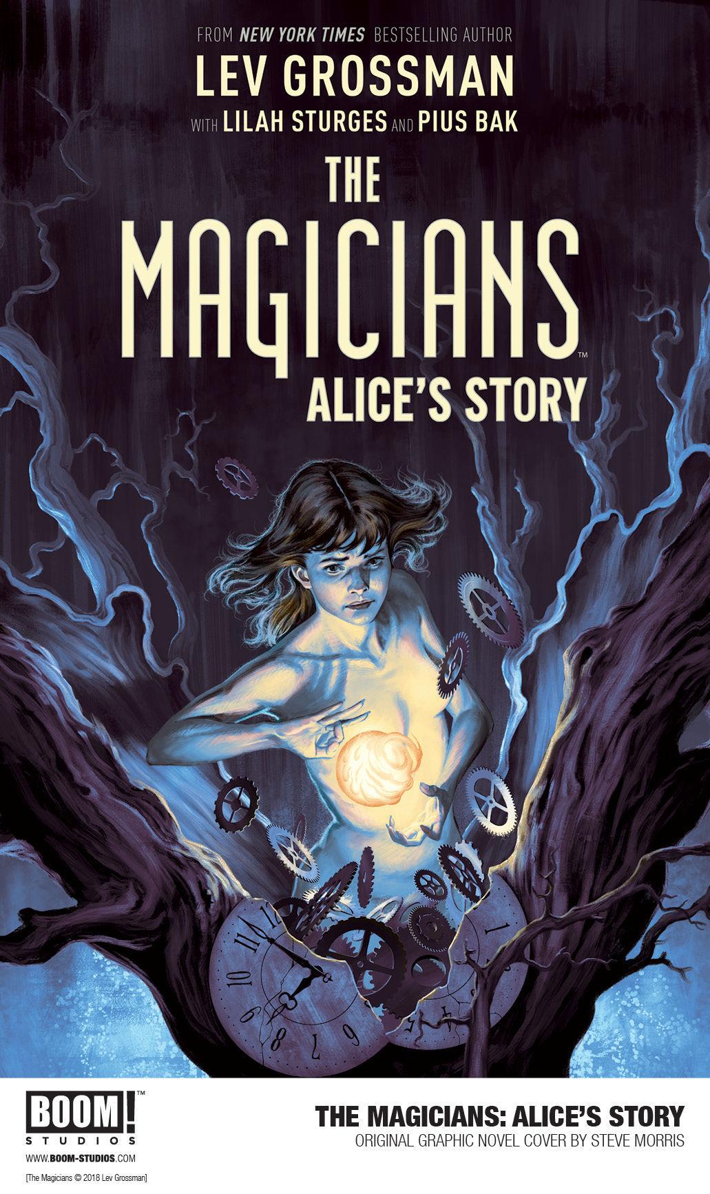 Magicians_001_Main_PROMO