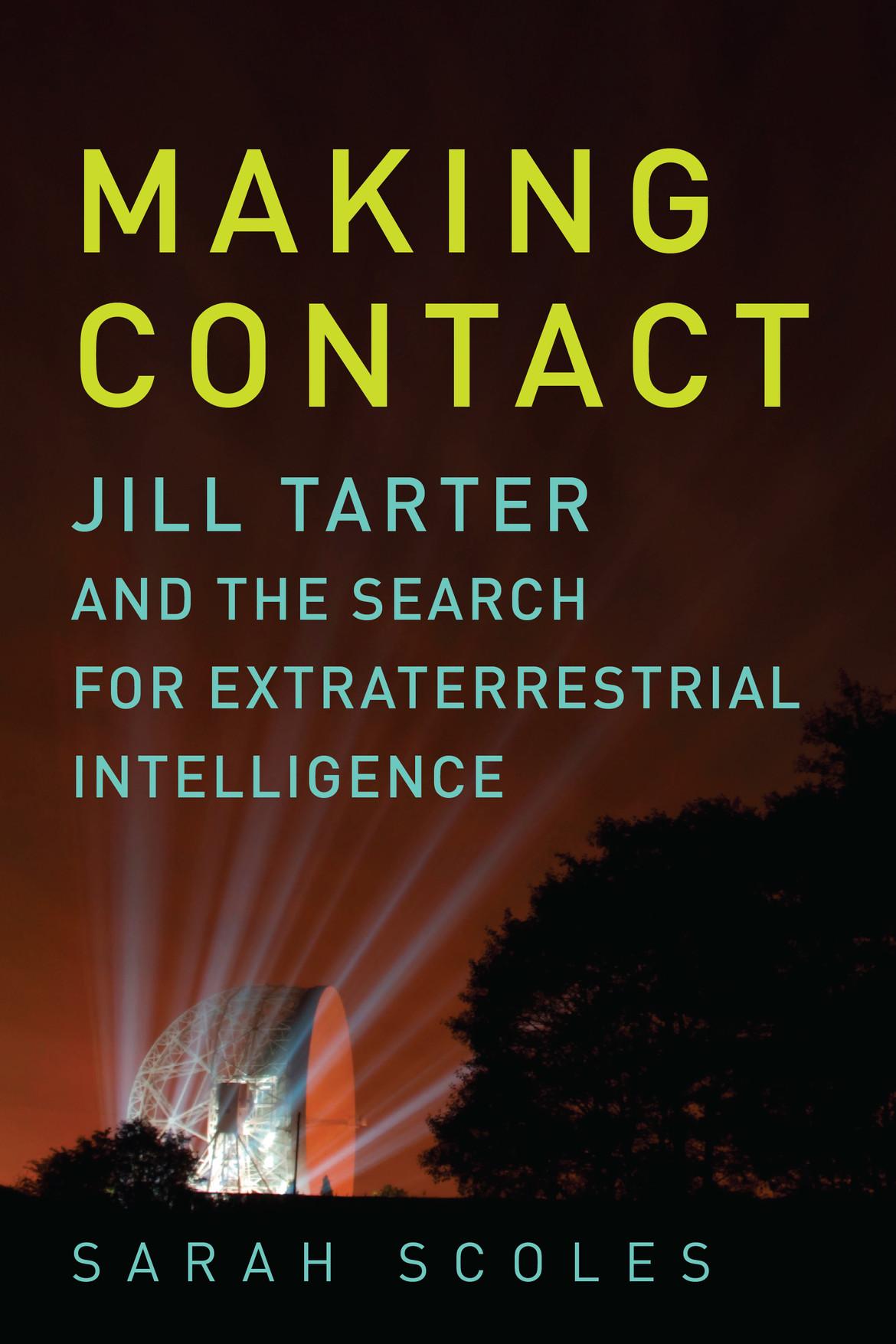 making-contact.jpg