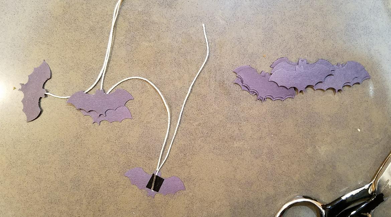 making_bats.png