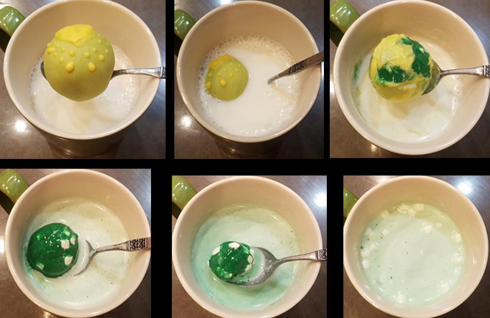 making_truffle_hot_chocolate.jpg