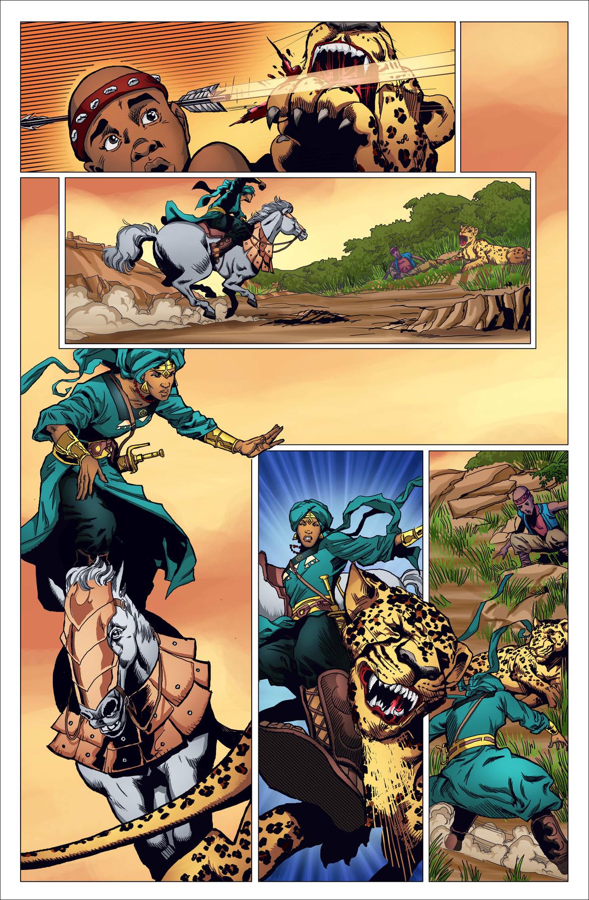 malika-part1-page7.jpg