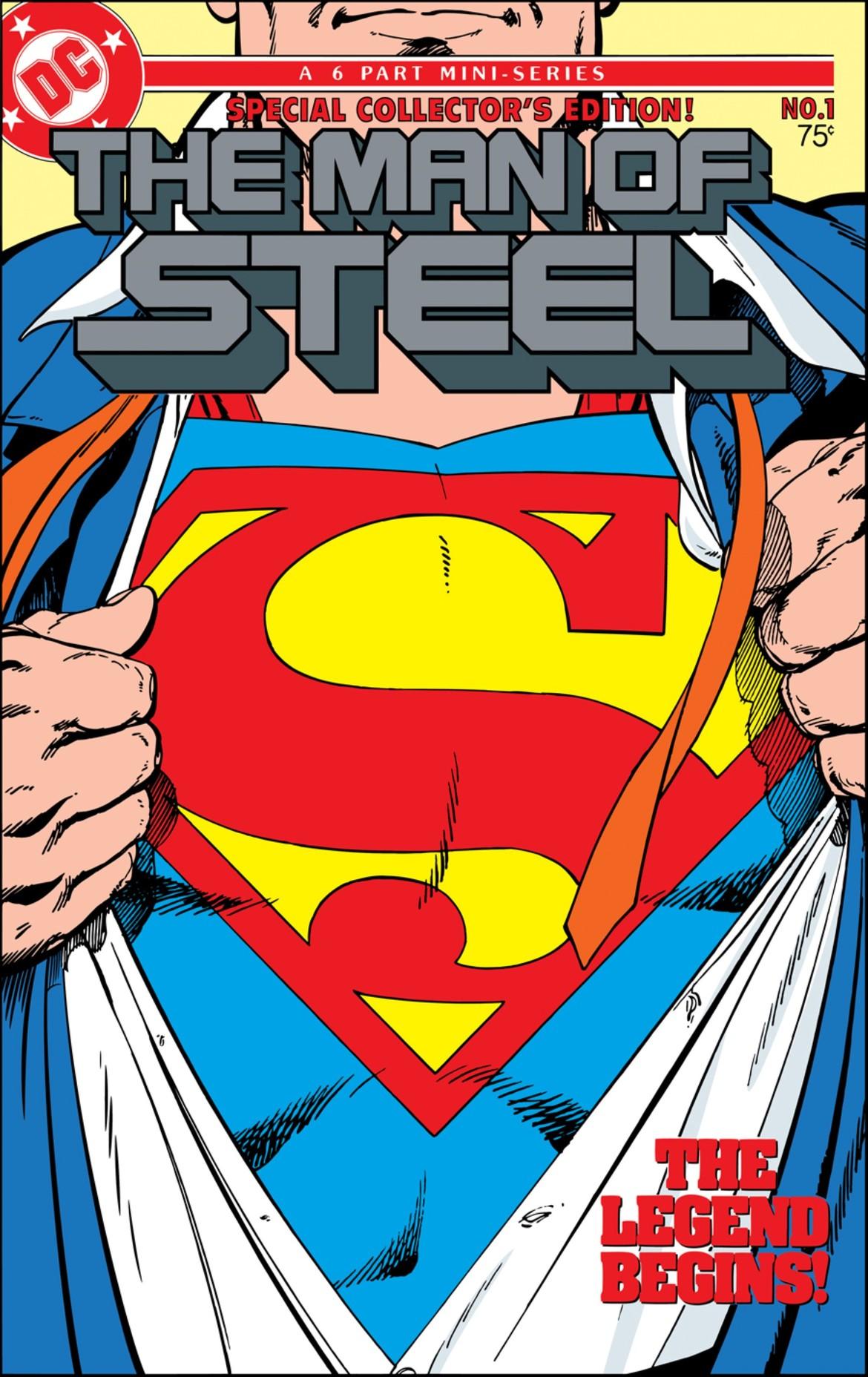 man of steel 1 (Custom).jpg