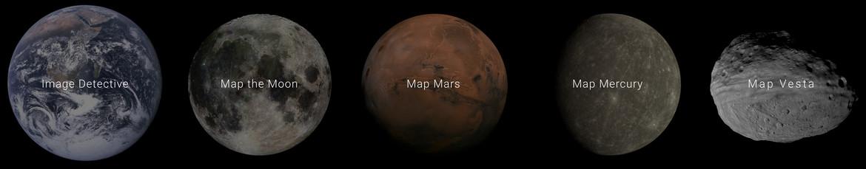 mapworlds.jpg