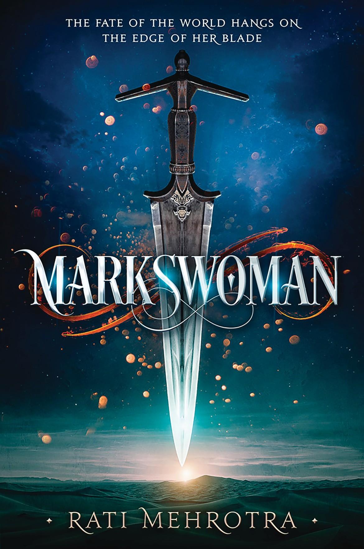 markswoman.jpg
