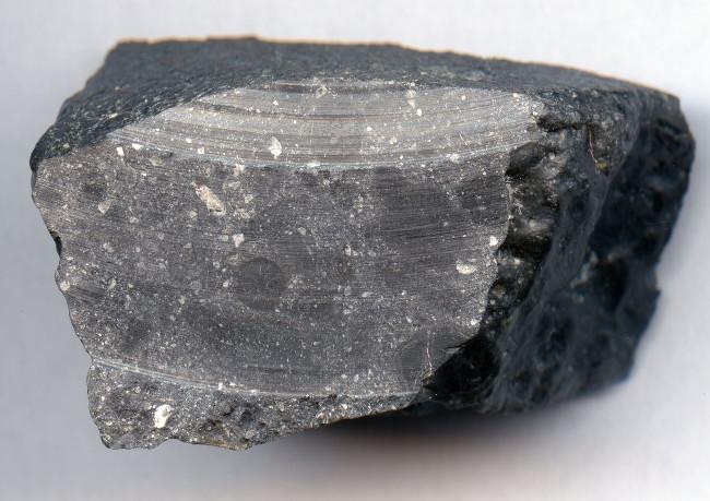martian_meteorite_nwa7533.jpg