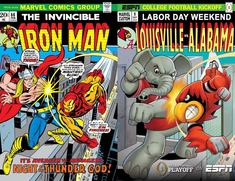 Marvel2018LouisvilleAlabama