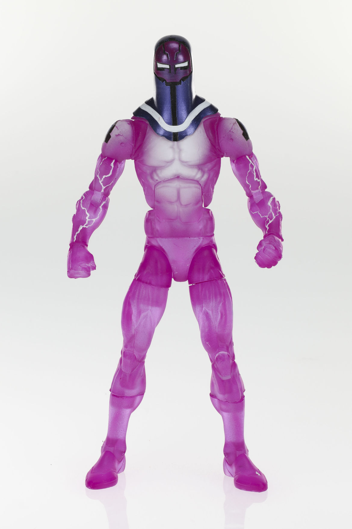 MARVEL LEGENDS SERIES FIGURE - Living Laser.JPG