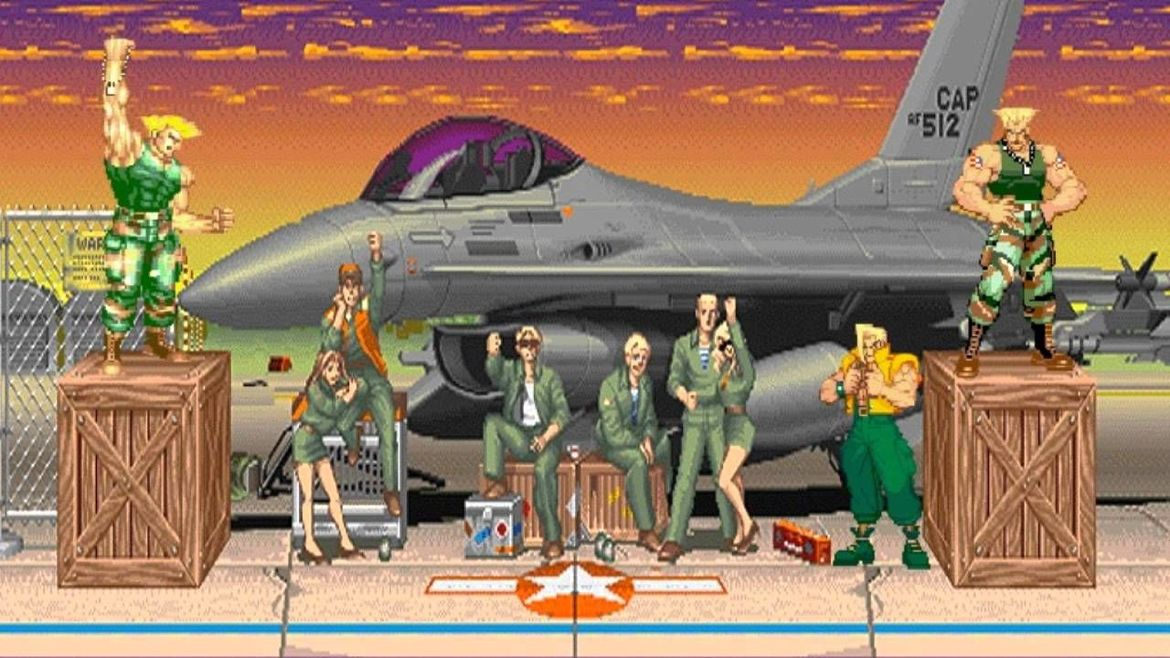 Street-Fighter-2-Air-Base