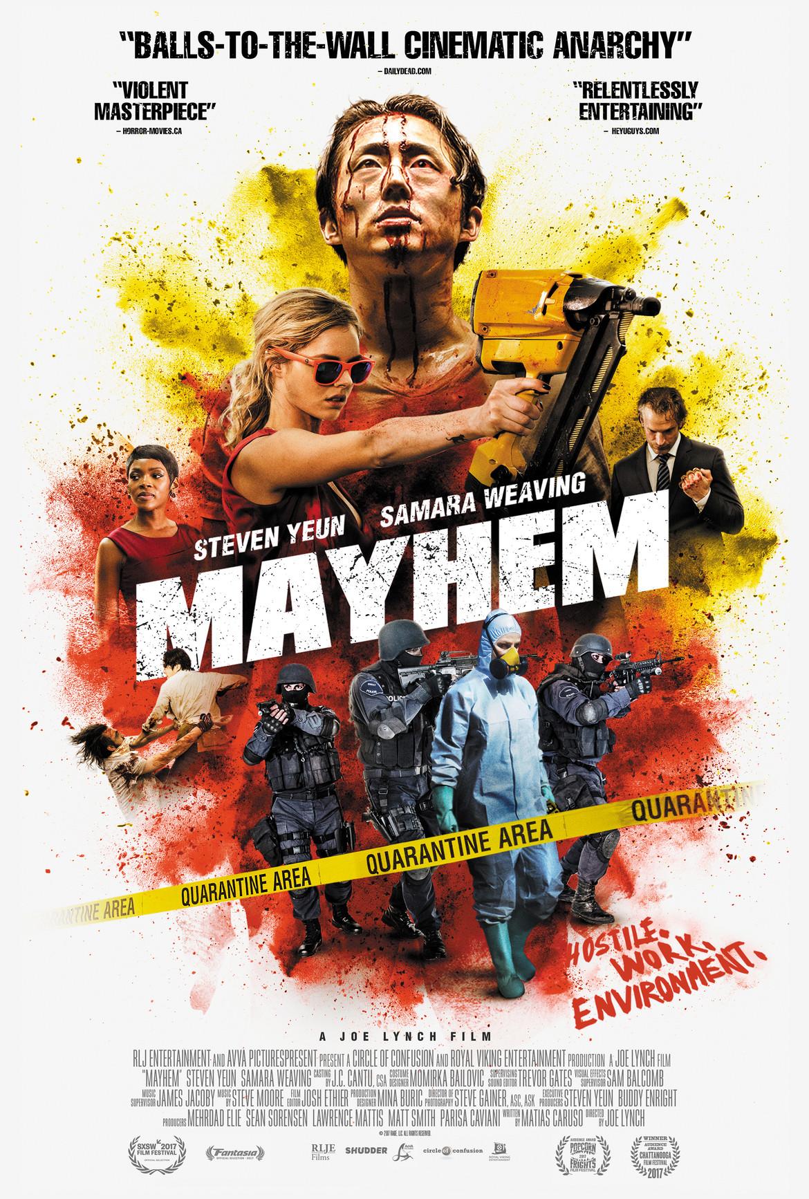 mayhem_poster_image_2764x4096_v3.jpg