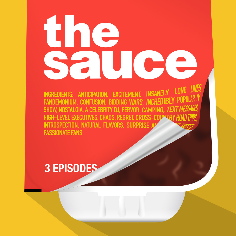 mcdonalds_thesauce_podcast_.jpg
