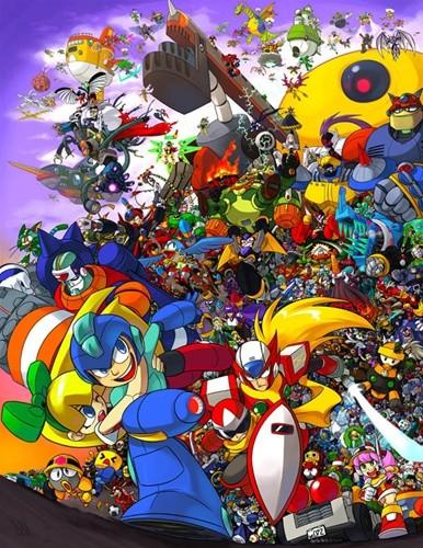 mega-man-tribute-exclusive-hc-3.jpg