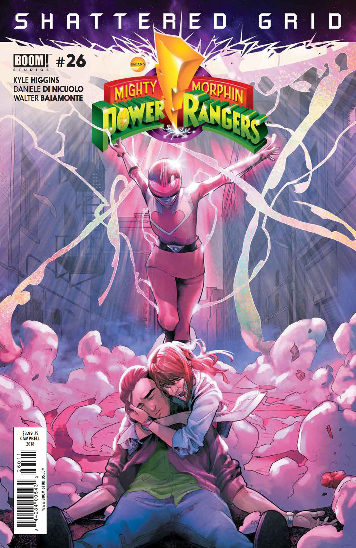 mighty_morphin_power_rangers_26_cover_a.jpg