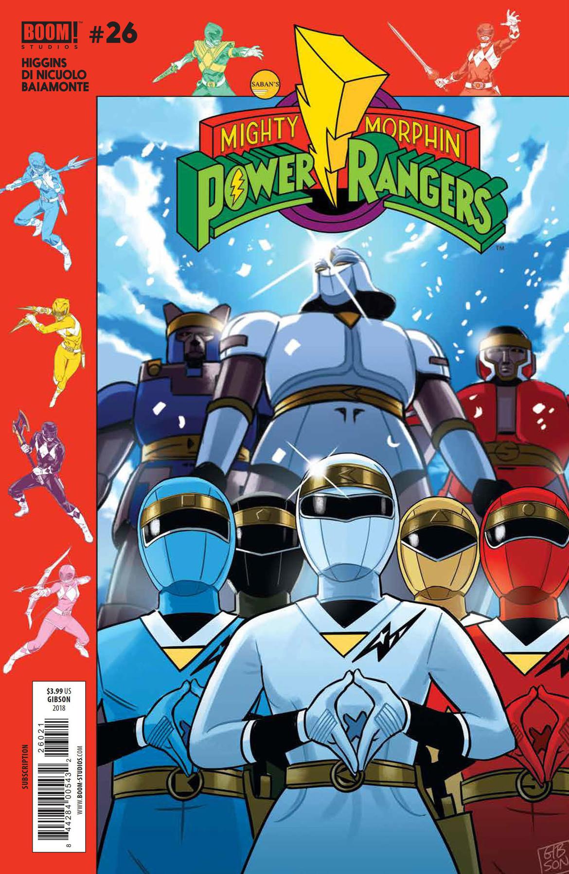 mighty_morphin_power_rangers_26_cover_b.jpg