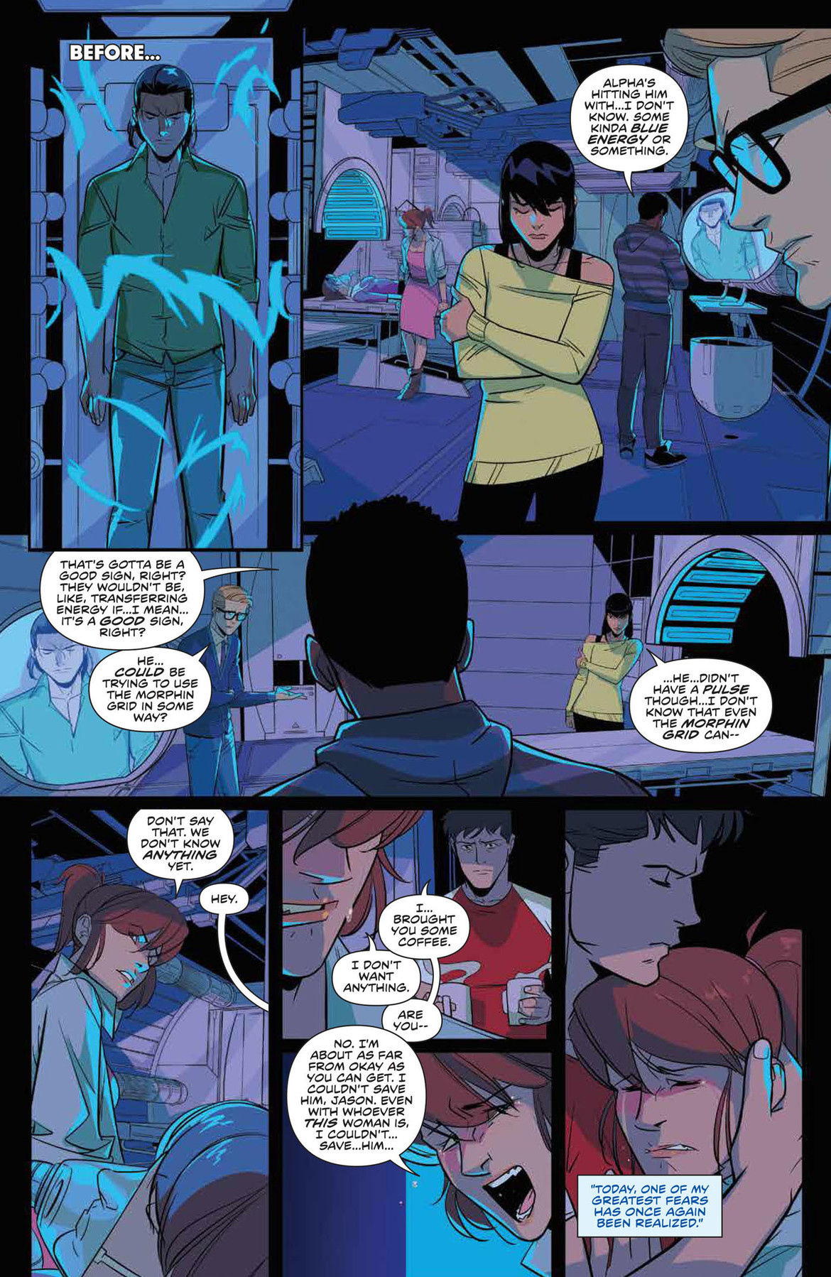 mighty_morphin_power_rangers_26_page_1.jpg