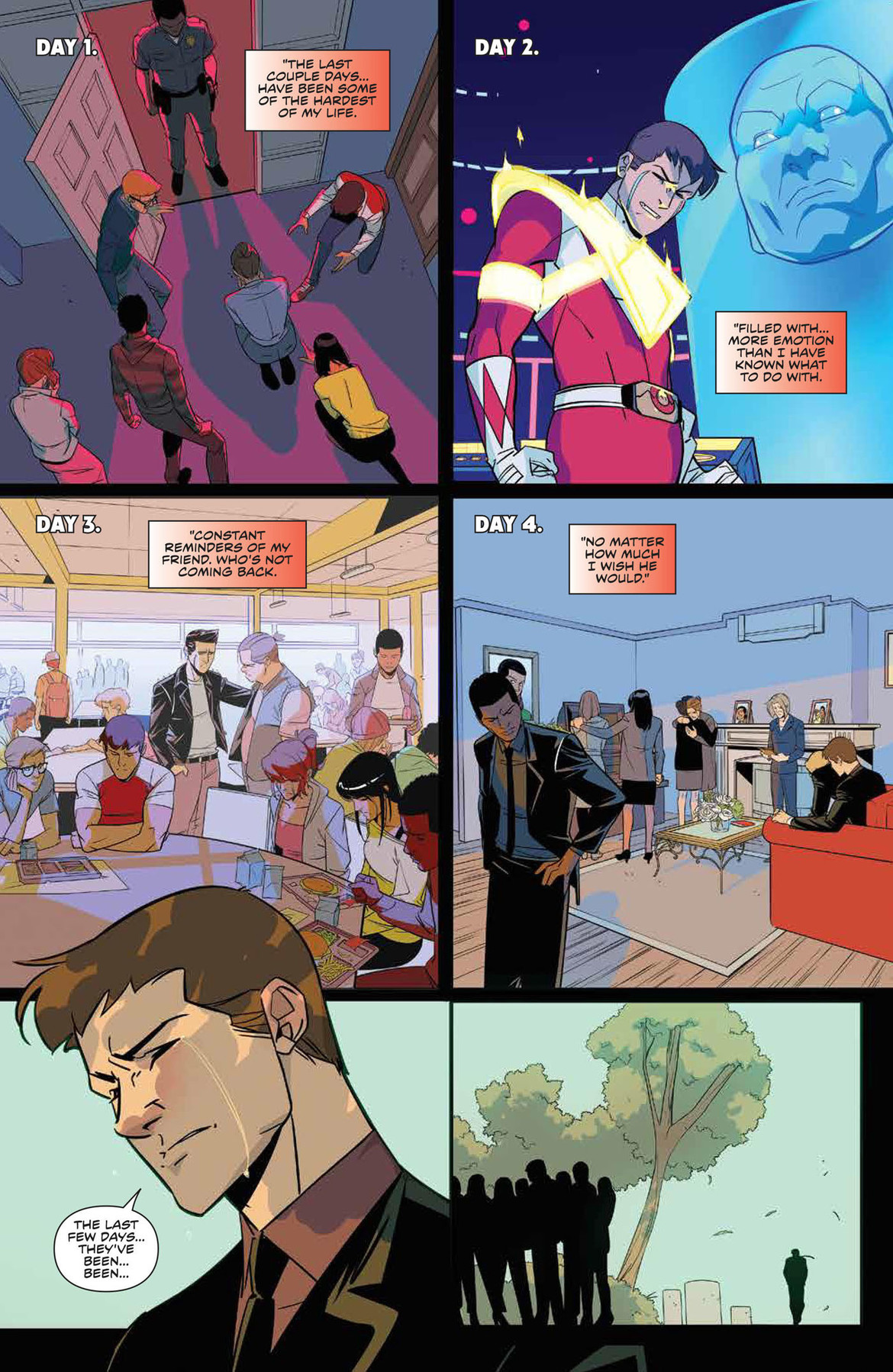 mighty_morphin_power_rangers_26_page_3.jpg