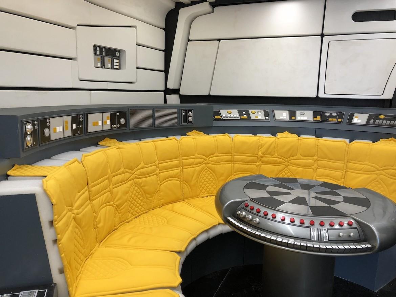 millennium-falcon-experience-seating.jpeg