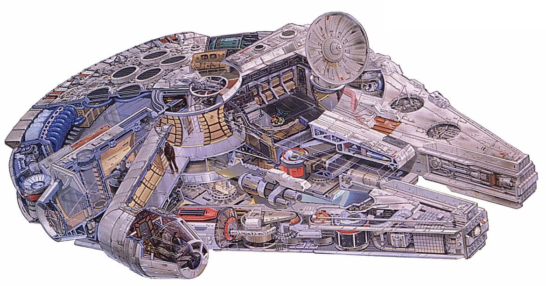 millennium falcon cross-section.jpg
