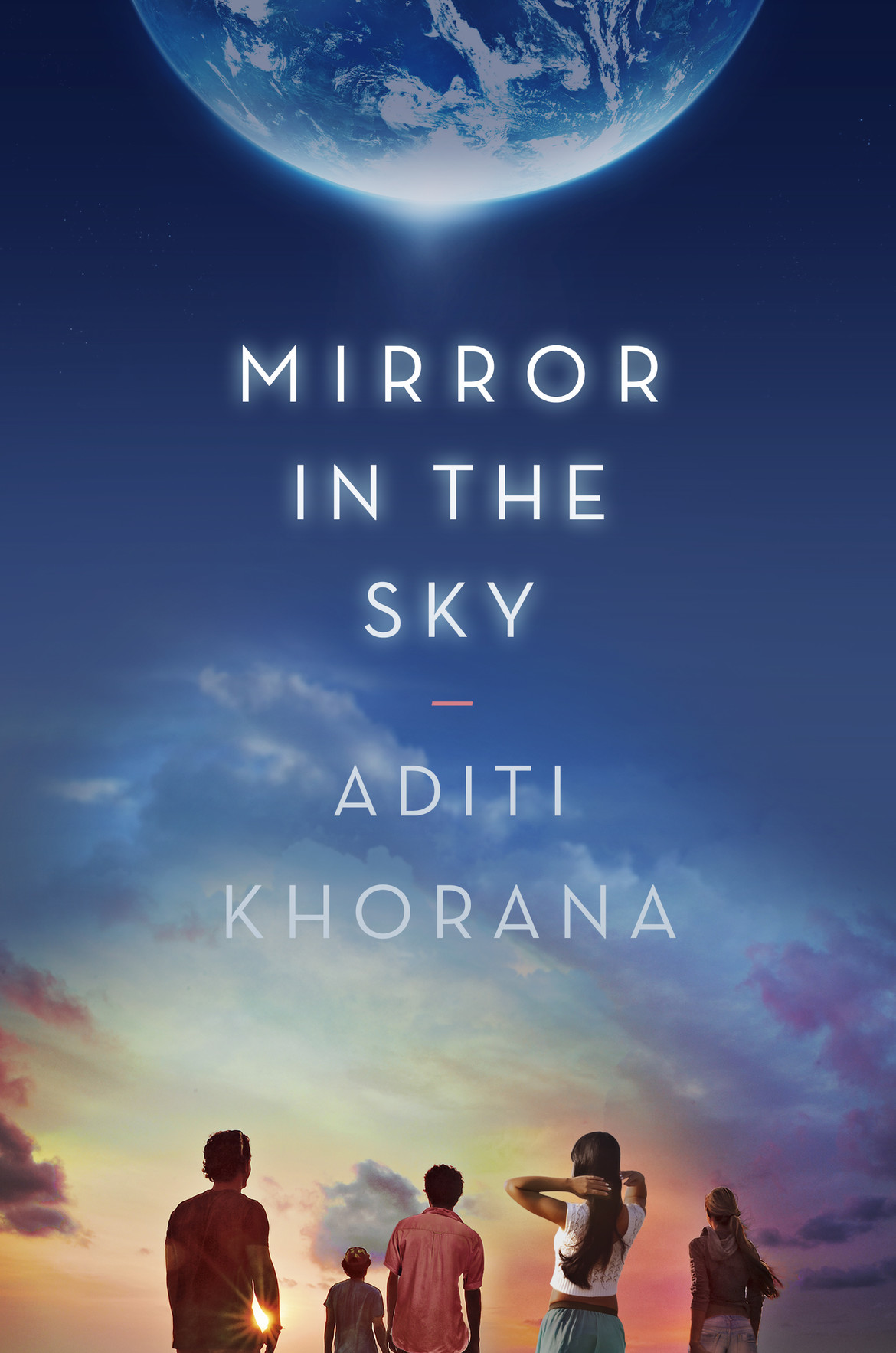 mirror-in-the-sky.jpg