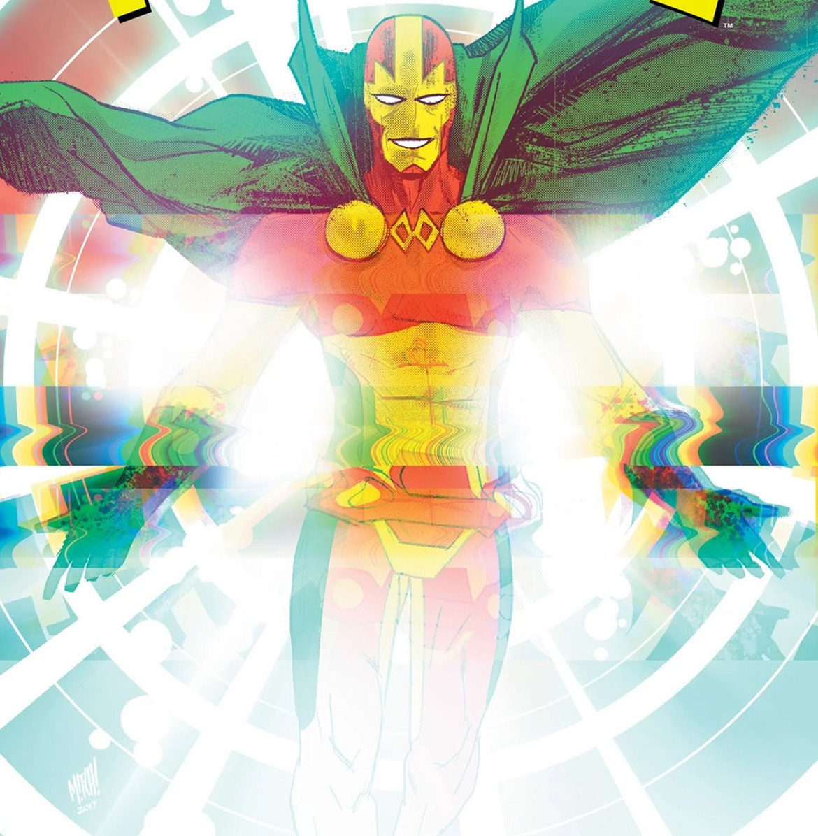 mister_miracle.jpg