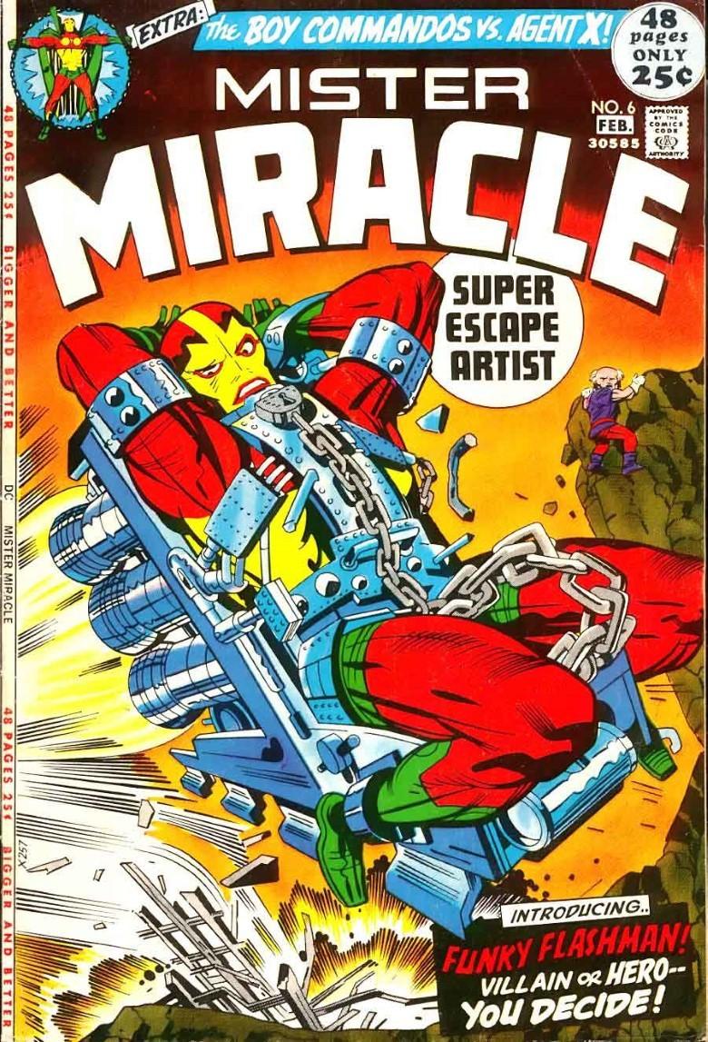Mister Miracle 6 (Custom).jpg