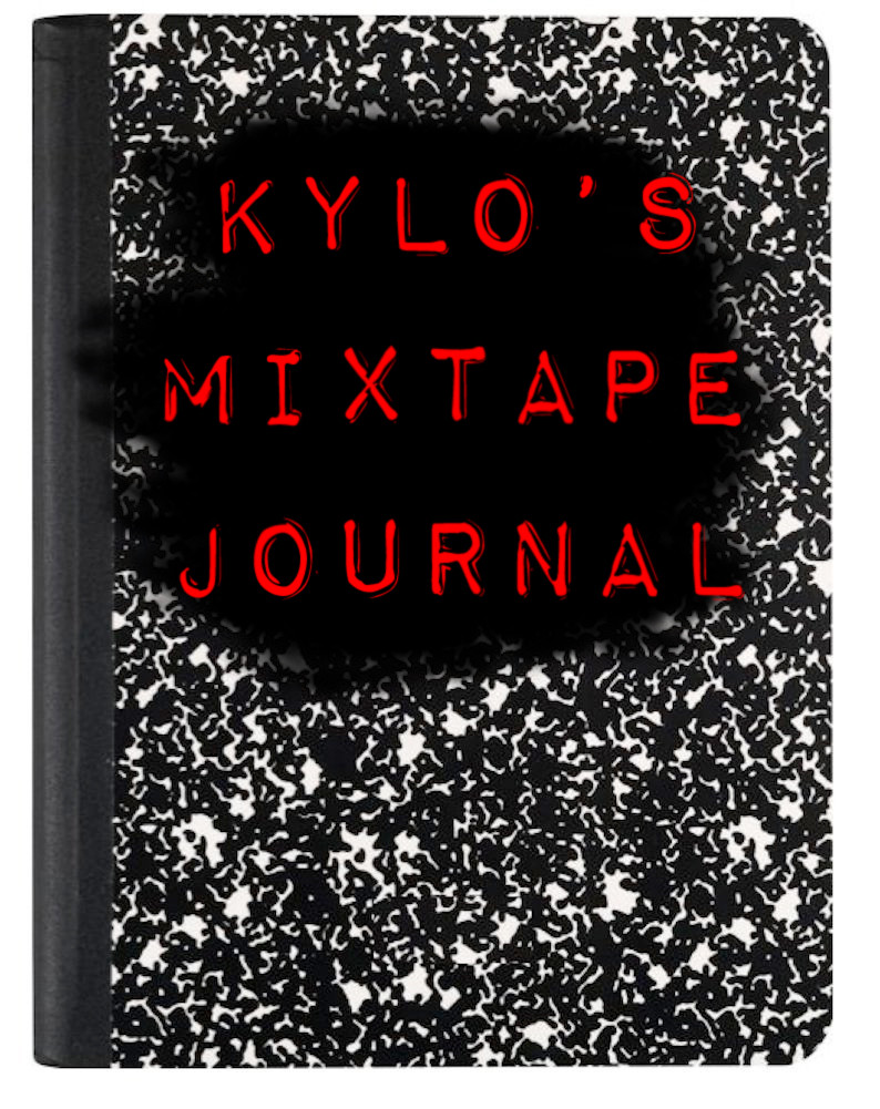 mixtape_notebook.jpg