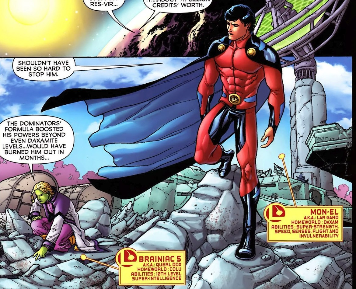 mon-el-brainiac5-dc-comics-panel.jpg