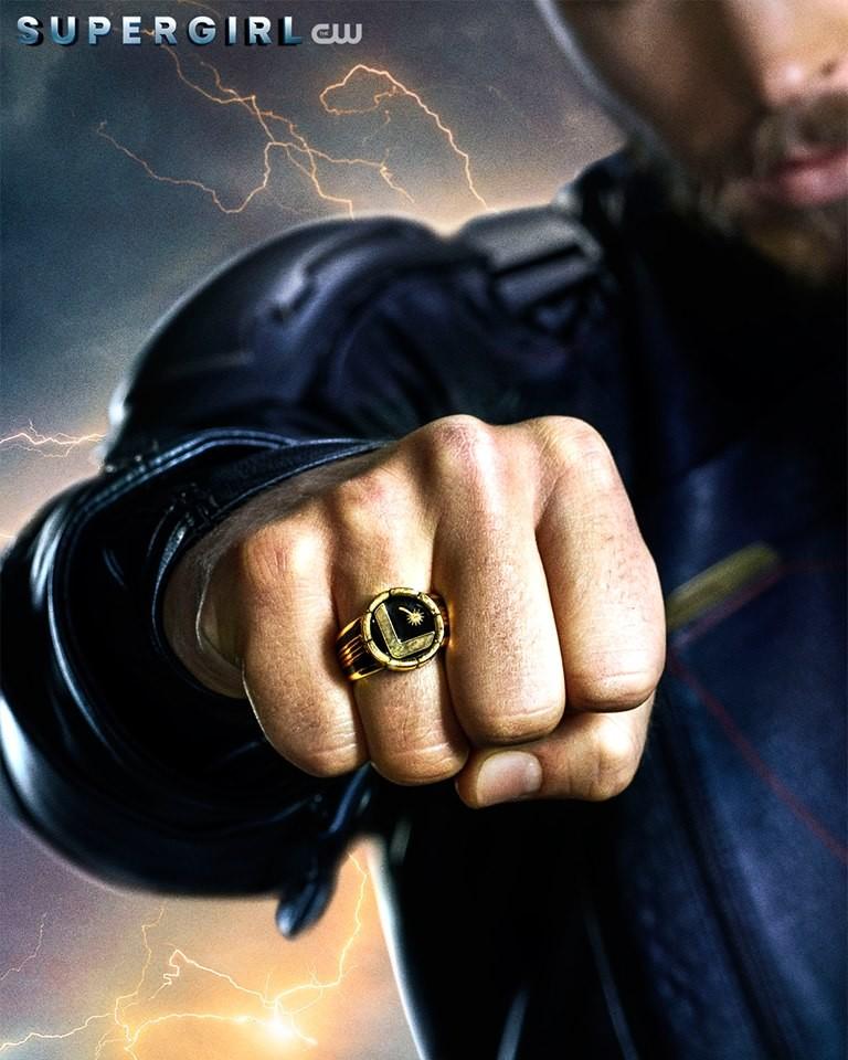 mon-el-legion-ring.jpg
