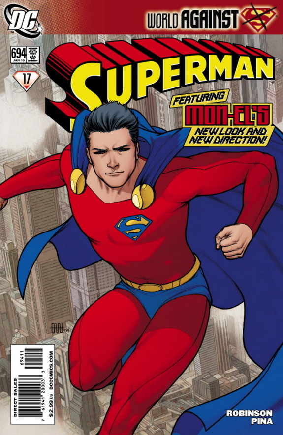 mon-el-superman-comic-dc-cover.jpg
