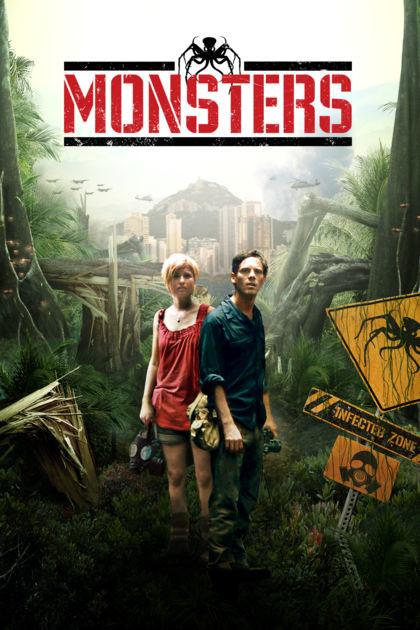 monsters2010.jpg