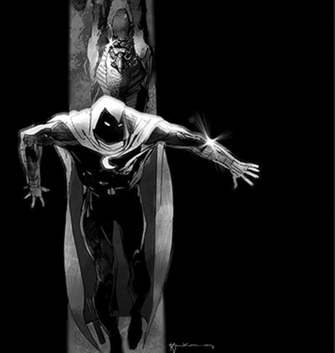 Moon Knight (Custom).png
