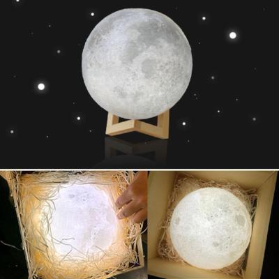 moonlamp2.jpg