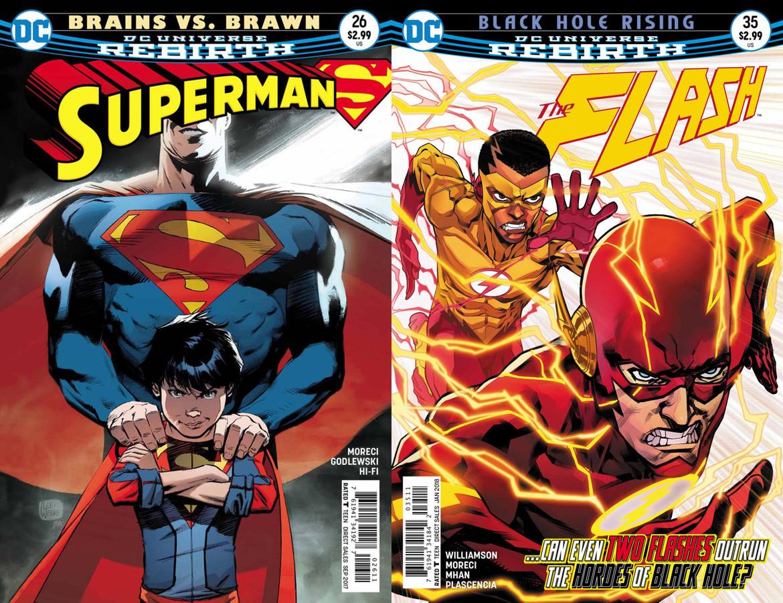 moreci-flash-superman.jpg