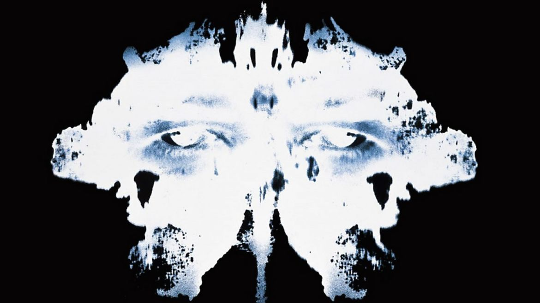 mothman 4 Mothman El Hombre polilla tendrá un nuevo documental que te hará pensar
