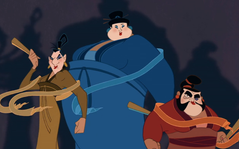 Mulan_Soldiers_Drag