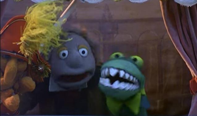 muppetpuppet.jpg