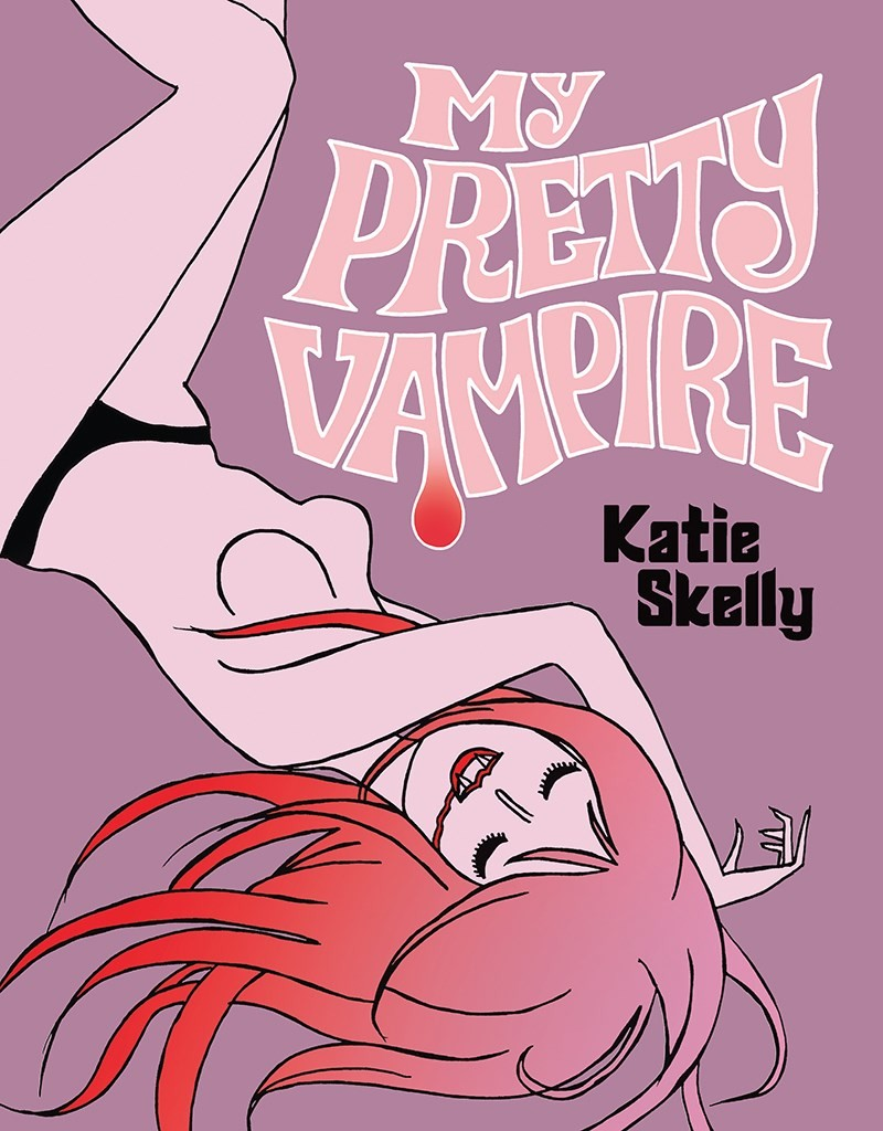 my-pretty-vampire.jpg