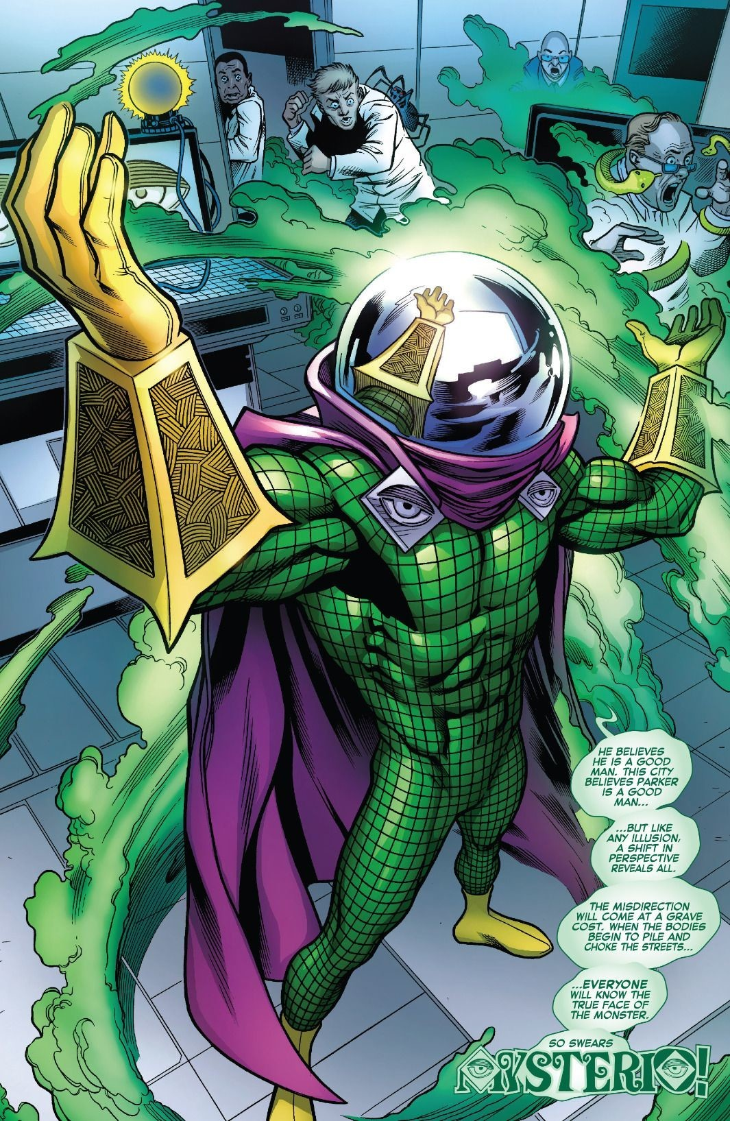mysterio_marvel_comics.jpg