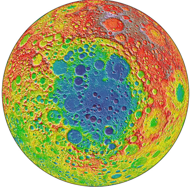 nasa_aitken_basin_moon.jpg