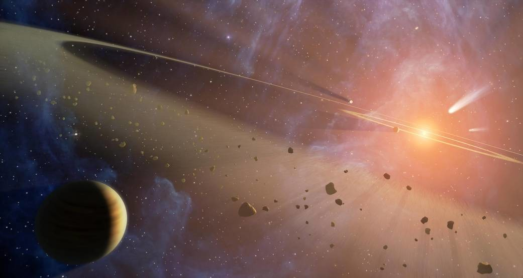 nasa_asteroids.jpg